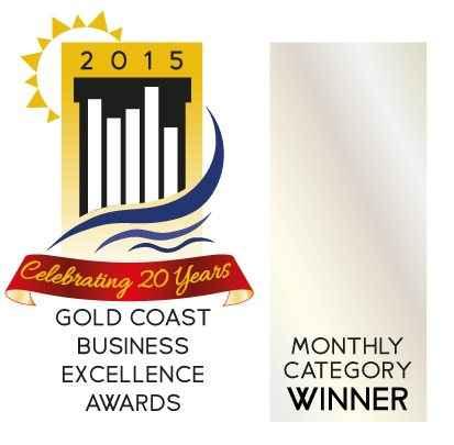 Natura-Pacific.com_HOME_Gold Coast Business Awards Logo