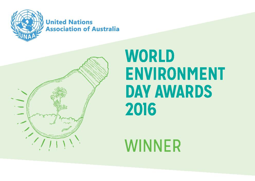 un-world-environment-day-award-logo