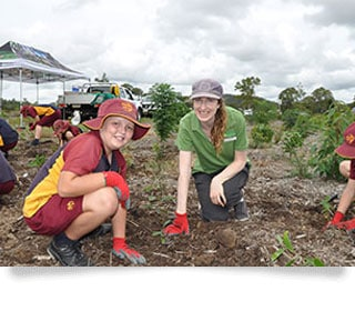 Natura-Pacific.com_EDUCATION_Image2