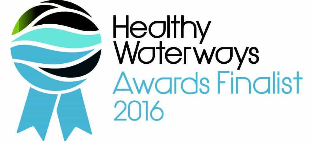 Natura-Pacific.com_BLOG_HWW 2016 Finalists