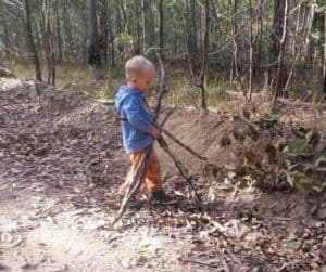 www-natura-pacific-com_outdoor-play