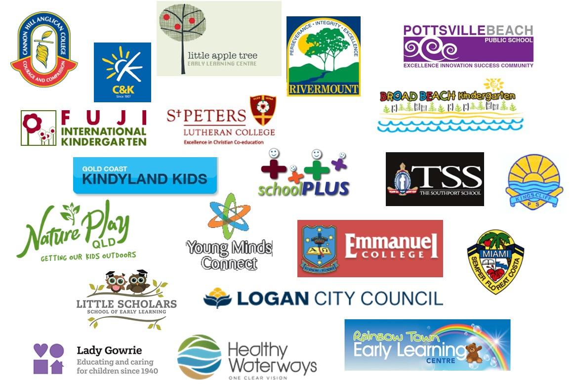 ned-2016-organisation-logos-sept