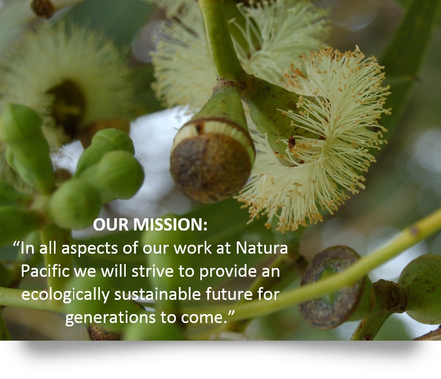 Natura-Pacific.com_ABOUT US_Our Mission