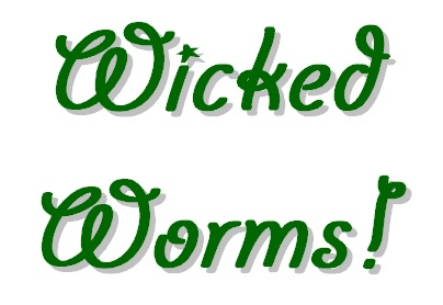 wicked-worms-text