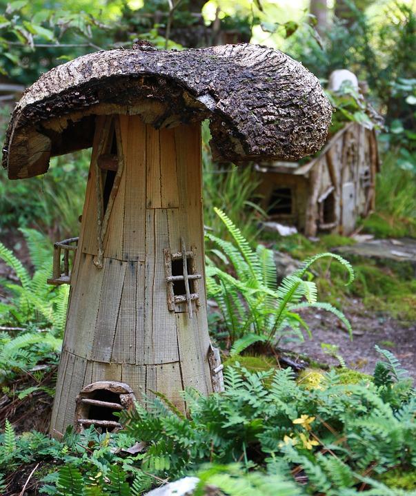fairy-house-1587367_960_720