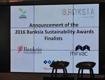 natura-pacific-com_banksia-awards-2016-2