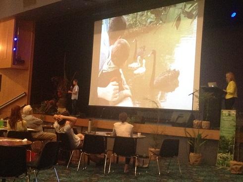 natura-pacific-com_gc-landcare-forum-2016-2