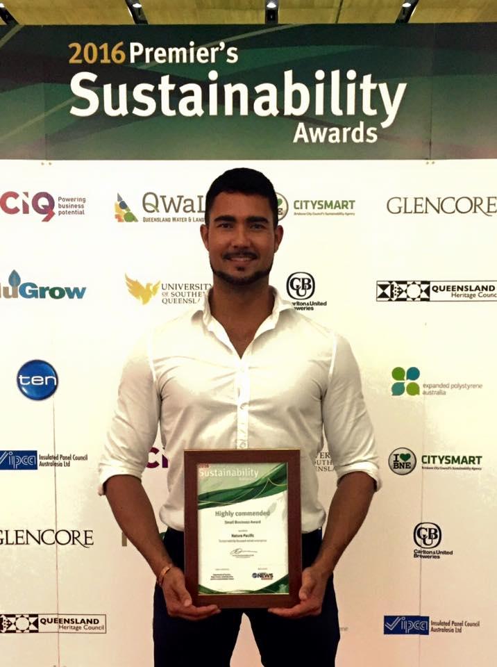 premiers-sustainability-awards-2016