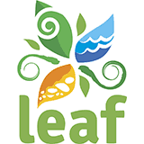 Lots of eco-friendly fun at LEAF 2017!