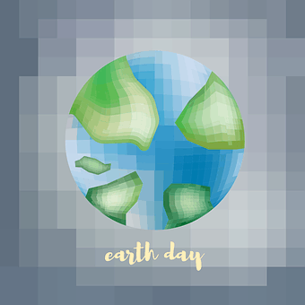 World Environment Day – What is it all about?