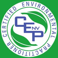 CEnvP-Logo