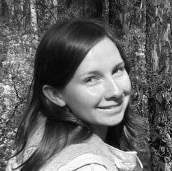 Natura Pacific - Sarah Butler
