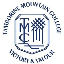 Tamborine Mountain College