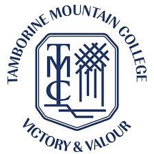 Tamborine Mountain College