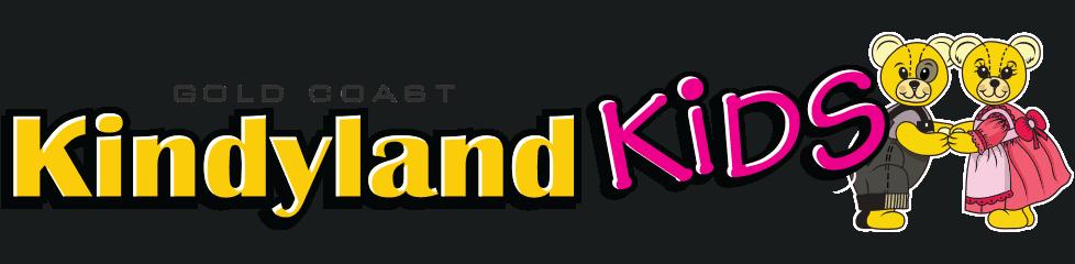 kindyland-kids-logo