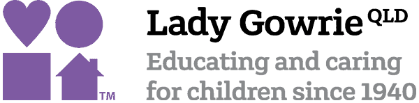 lady-gowrie-qld-logo