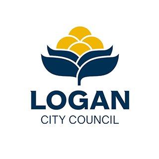 logan city council logo