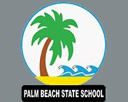 palm-beach-ss-logo