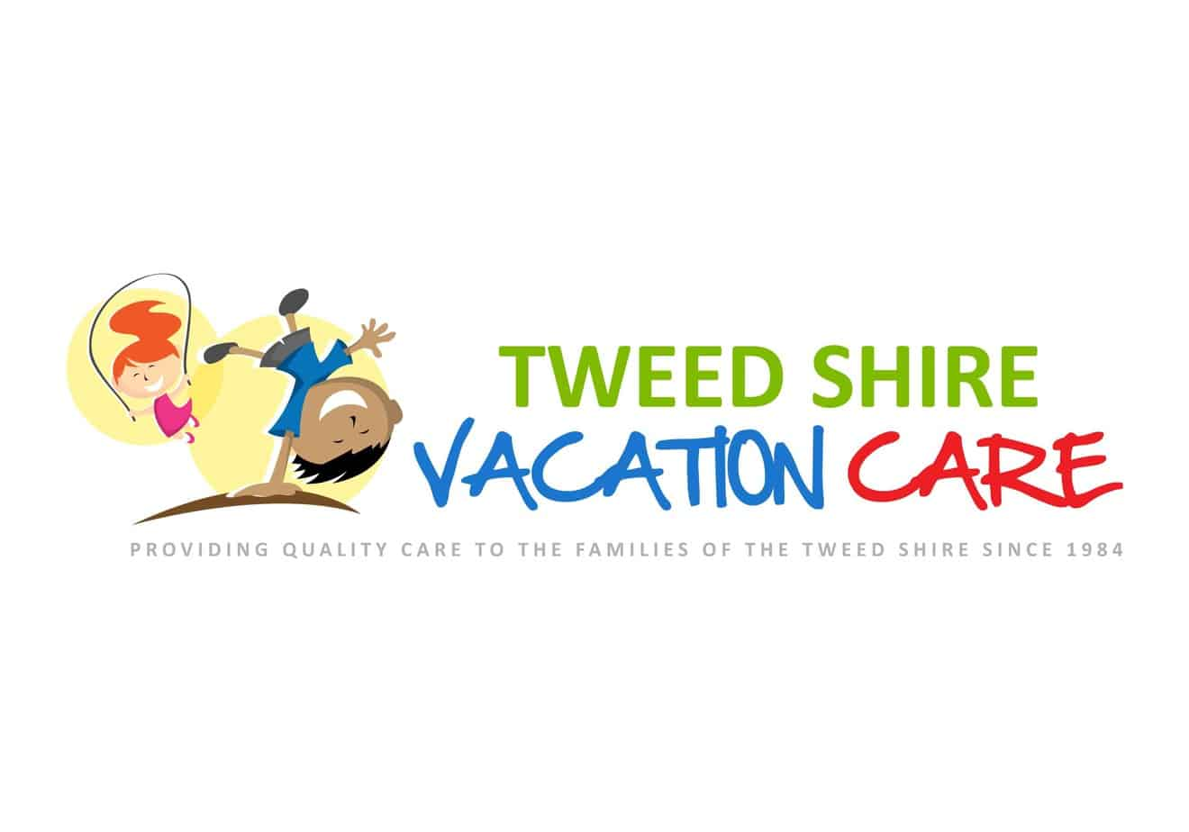tweedshirevacationcare logo