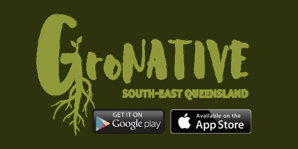 GroNative